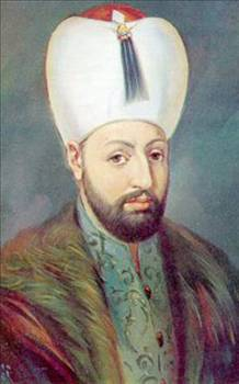 Osmanli Padisahlarinin Annelerinin isimleri ve Irklari