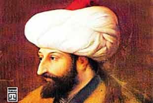 10136 İstanbulun Fethi ile ilgili Resimler