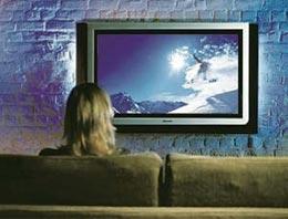 WebTV'de 78 kanal