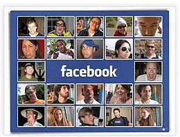 İnce'ye facebook göndermesi