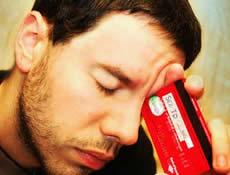 Borçlarınızdan kurtulmanın 10 yolu