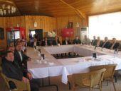 AK Parti Darıca seçime hazırlanıyor