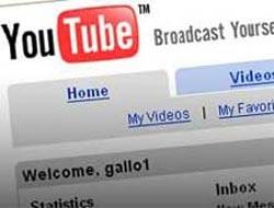 Youtube yasaktan kurtuluyor