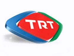 TRT Arapça yayýna baþlayacak