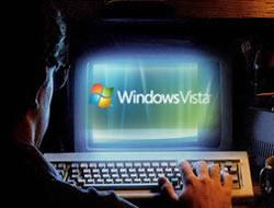 27414 - Windows tarih oLuyor