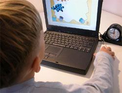 Çocuklar interneti ne için kullanıyor?