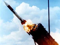 Dünyadan: Defense News: Türkiye füze savunma sistemleri satın alacak 30613