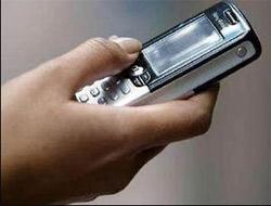 Cep telefonunda 'aktif aramalar' soygunu ##002#