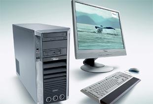 380 - 750 GB'l�k sabit disk