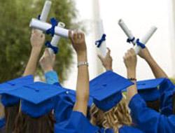 KOÜ'ye 16 bin yeni öğrenci