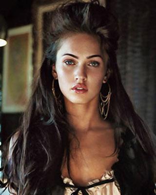 40983 - Megan Fox
