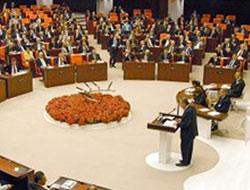 Meclis'te kaç Kürt milletvekili var?