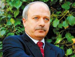Albay teşhisi koydu: Kürt isyanı yok!