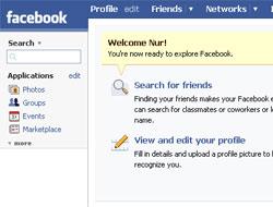 48174 Facebook Kullanma Klavuzu