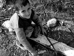 Çocuk Oyunu Çelik Çokmak