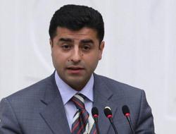 Reuters'ın skandal PKK gafı