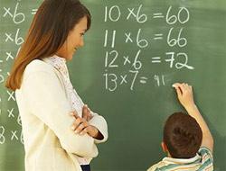egitim haberleri  Bir öğretmen nasıl olmalı?