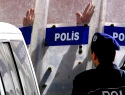 Polisten eğitime tatil desteği