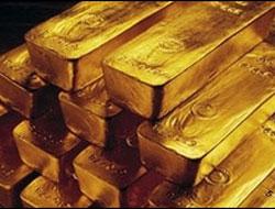 2 ton altın bu tarlada mı?