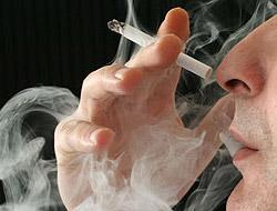 Sigaradaki 48 yıllık sır
