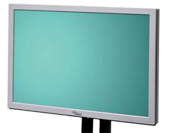 64755 - Monitor teknolojisinde devrim