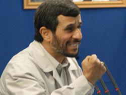 Mossad İran'da tek tek öldürüyor