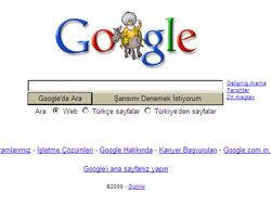 Türkler Google çeviriyi sevdi
