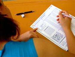 2009 ÖSS sonuçları açıklandı ÖSYM Tercih Sonuçları
