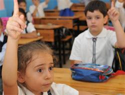 egitim haberleri  Okullar geç açılacak!..