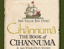 360 yıldır yazılan kitap