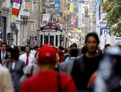 Şehr-i İstanbul 118 ülkeye bedel