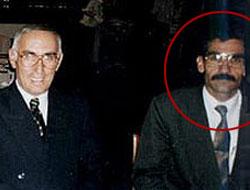6 ÜLKÜCÜnün katili JİTEMci it. Ayhan kimdir?