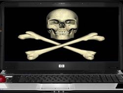 teknoloji haberleri  Microsoftu delirten hacker!