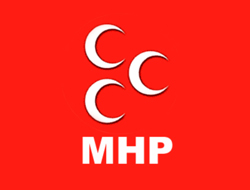 MHP'den Erdoğan'a mağdur eleştirisi