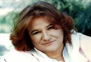 Selda Bağcan biyografi-Selda Bağcan Kimdir?