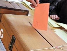 MHP erken seçim için tarih verdi