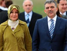 Köşk'te şehit annesine Kürtçe çeviri