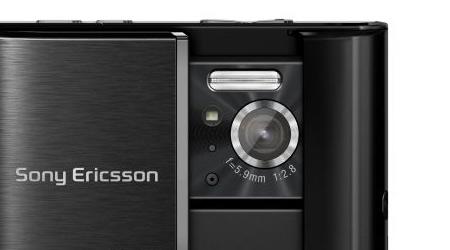 92688 - Bu telefonun kameras� tam 12.1!