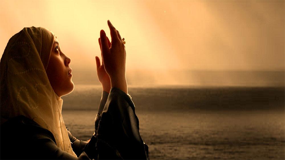 Berat Kandili duası.jpg