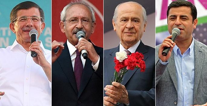 1-kasim-genel-seçim-öncesi-ak-parti-chp-mhp-ve-hdpde-son-durum-ne.20150914103926.jpg