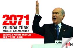 1.20121105080021.jpg