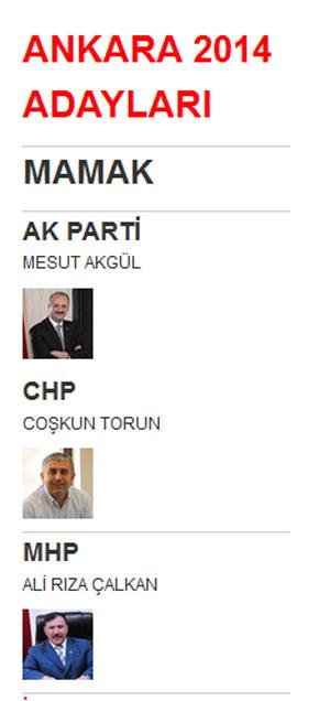 ankara mamak yerel seçim belediye başkan adayları 20147.jpg