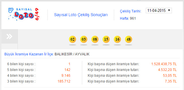 sayısal<a class='labels' style='color:#4d4e53' data-cke-saved-href='/search_tag.php?tags=loto' href='/search_tag.php?tags=loto'> loto </a>çekiliş sonuçları<a class='labels' style='color:#4d4e53' data-cke-saved-href='/search_tag.php?tags=milli piyango' href='/search_tag.php?tags=milli piyango'> milli piyango </a>11 nisan.jpg