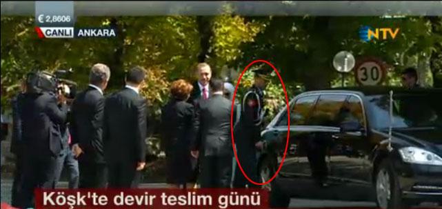 12.-cumhurbaşkani-recep-tayyip-erdoğan-başyaveri.jpg