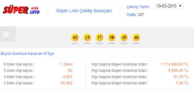19-mart-super-loto.jpg