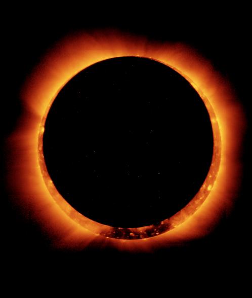 20-mart-2015-güneş-tutulmasi.jpg