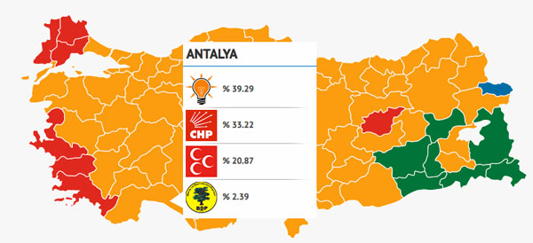 2011-genel-seçim-sonuçlari-antalya.jpg