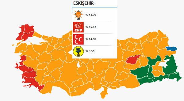 2011-genel-seçim-sonuçlari-eskişehir.jpg