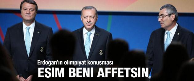 2020-olimpiyatlari-erdoğan-konuşmasi.jpg
