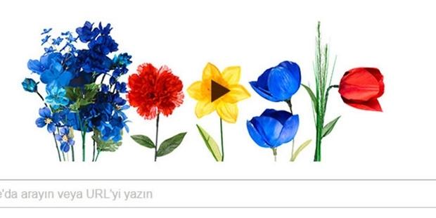 21-mart-nevruz-ekinoks-google-doodle.jpg